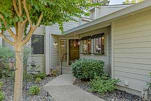 Browse active condo listings in SIERRA VIEW TOWNHOMES