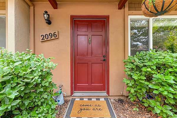 Photo #2 Welcome to 2096 Alta Loma