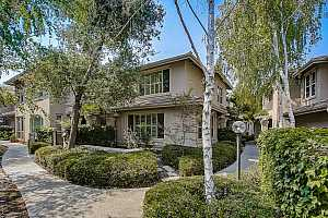 Browse active condo listings in STANFORD COURT