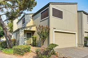 Browse Active CITRUS HEIGHTS Condos For Sale