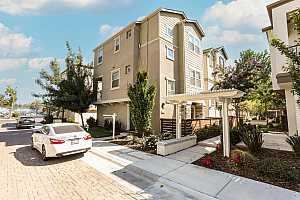Browse active condo listings in MILL AT BROADWAY