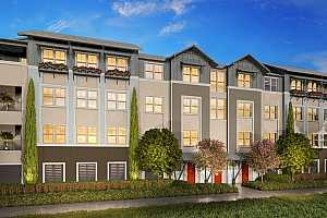 Browse active condo listings in THE CANNERY