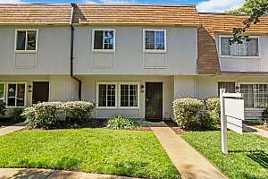 Browse active condo listings in GLENBROOK EAST GARDEN HOMES