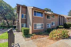 Browse active condo listings in ROLLINGWOOD OF FAIR OAKS