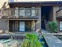 Condos, Lofts and Townhomes for Sale in Sacramento Condo Buyers Guide
