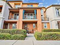 Condos, Lofts and Townhomes for Sale in New Construction Condos in the Sacramento Area