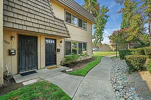 Browse active condo listings in CASITAS ARDEN TOWNHOUSES