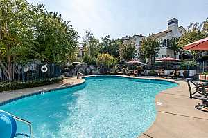 Browse active condo listings in PACIFIC SUNSET