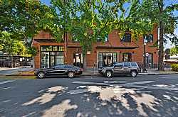 14 AND R LOFTS For Sale