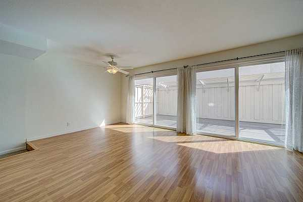 Photo #8 Large Bright Living Room