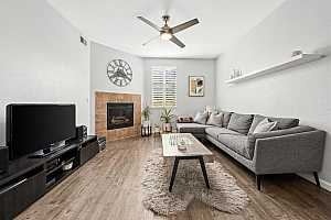 Browse active condo listings in SUNDANCE