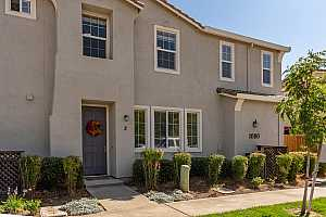 Browse active condo listings in SIERRA VIEW