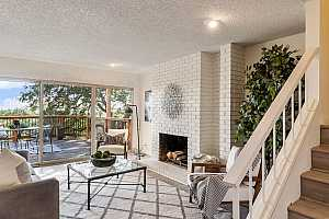 Browse active condo listings in THE BLUFFS