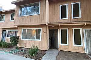 Browse active condo listings in SOUTHPARK TOWNHOUSE