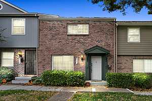 Browse active condo listings in GREENBACK TOWNHOMES