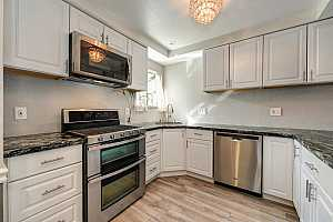 Browse active condo listings in STONEHEDGE